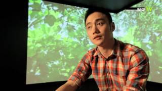 [INTERVIEW] PYT2013: Artists Boo Junfeng, Grace Tan and Zaki Razak