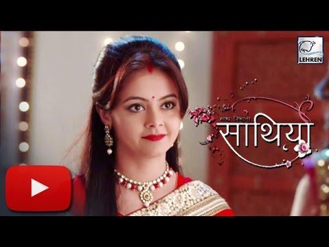 Gopi To MARRY Again? | Saath Nibhana Saathiya | On Location |  STAR Plus