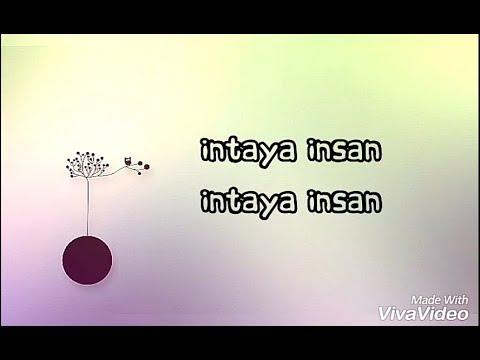 iransixy