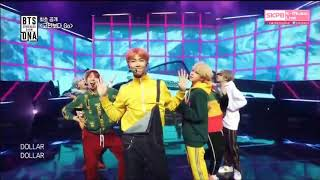 BTS Go Go Unofficial Music Video.mp4