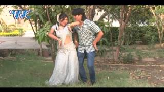 चक्का जाम करवेली - Bhojpuri DJ Song | Chakka Jam Karaweli | Arvind Akela Kalluji | 2014