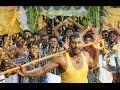 Maruthu NEW Tamil Movie Vishal
