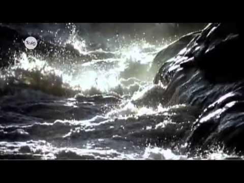 [GIÁO DỤC SỐ] Twig_Sinh: Sự hình thành của đại dương
