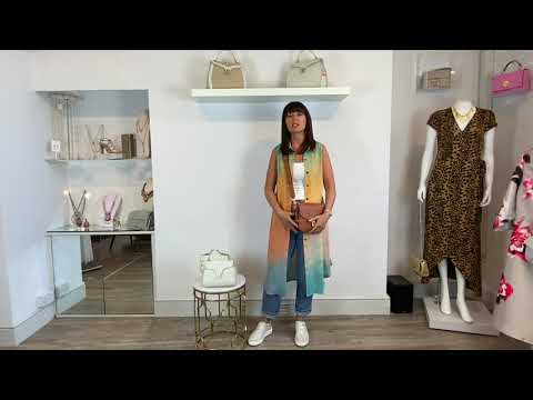 Coccinelle Bags from YouTube · Duration:  1 minutes 36 seconds