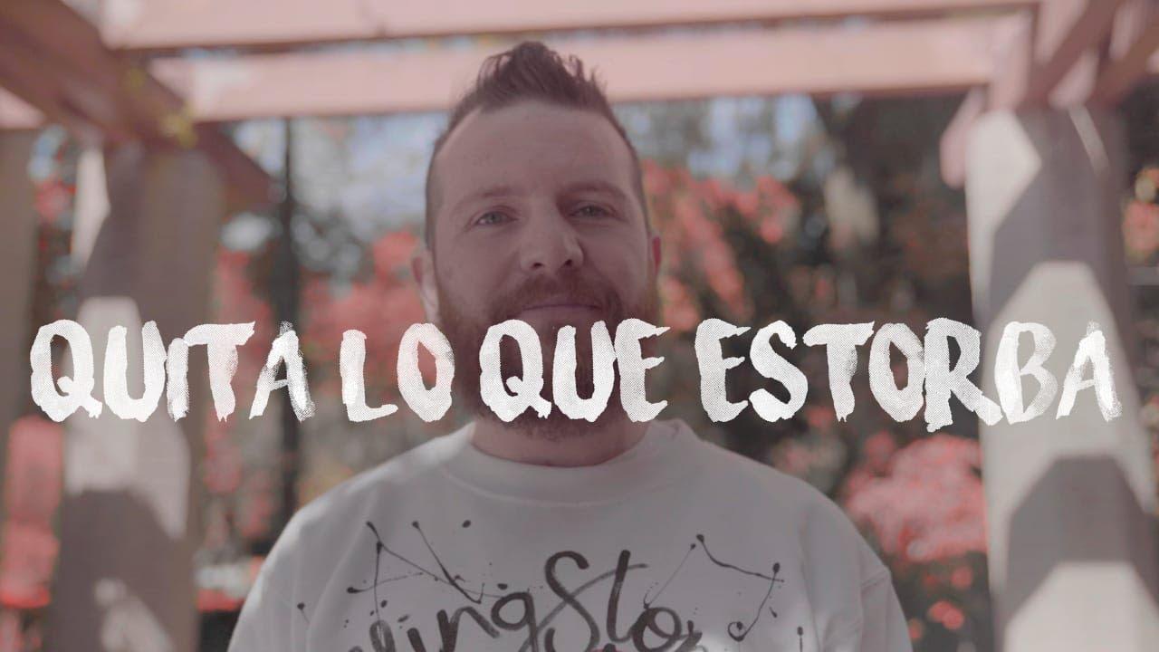 SUELTA LO QUE ESTORBA - Daniel Habif
