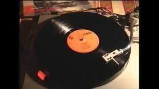 Alphaville - Big in Japan (HQ, Vinyl)