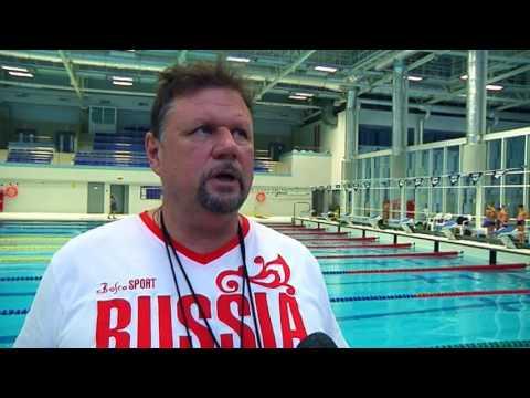 События Обнинск - Дело Бачина