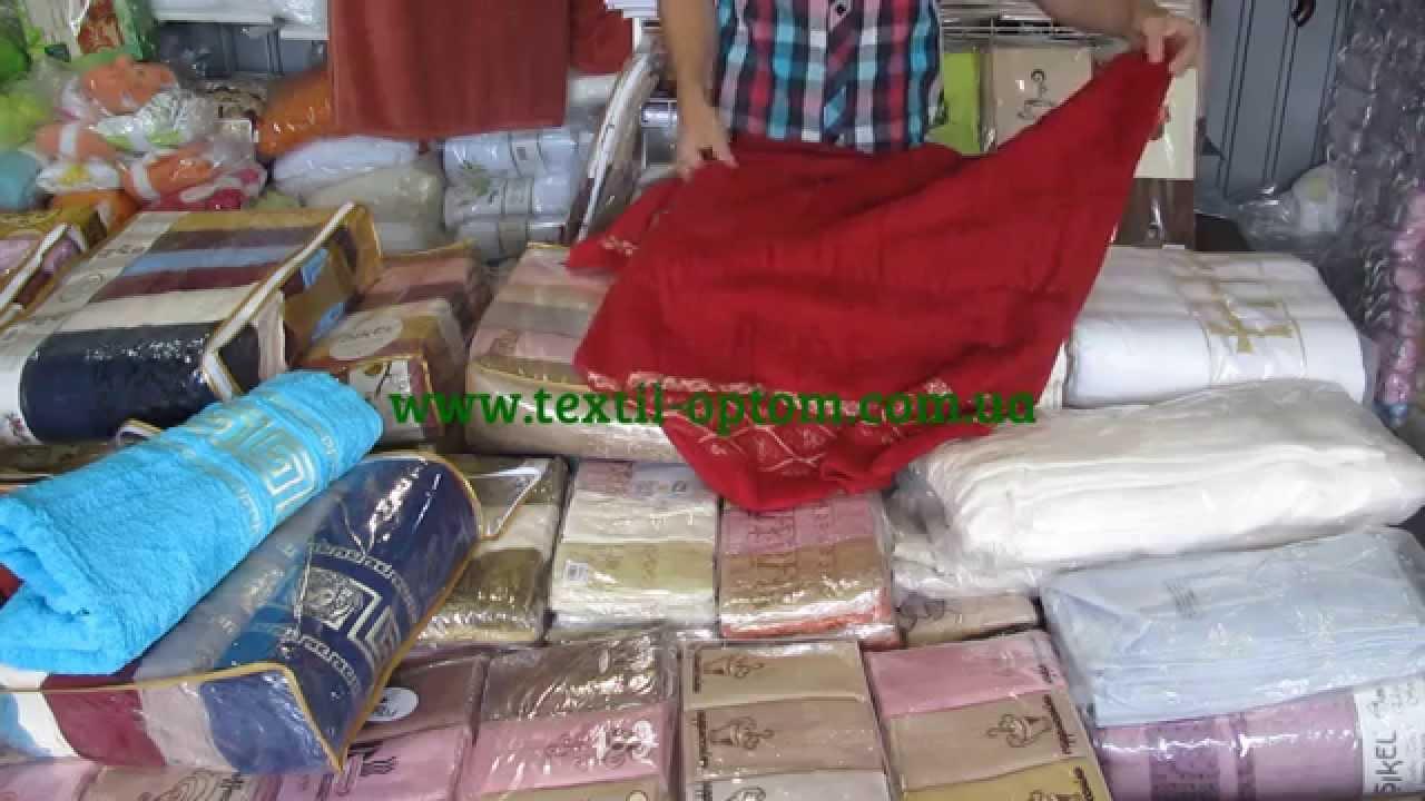 Махровые полотенца незаменимы в домашнем хозяйстве. Они также украшают наш дом – красивые яркие махровые бамбуковые купить полотенца на.