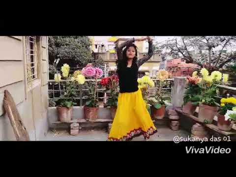 Pallo Latke | Jyotica Tangri | Shaadi Mein Zaroor Aana|Dance Cover|Rajkummar & Kriti|