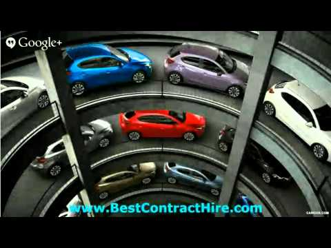 Car Leasing No Deposit Free Insurance 0800 689 0540 BestContractHirecom