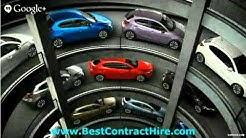 Car Leasing No Deposit Free Insurance 0800 689 0540 BestContractHirecom