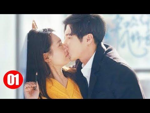 Phim Hàn Quốc 2020 | Mật Ngọt Tình Yêu