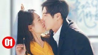 Tập 1 | Phim Tình Cảm Hàn Quốc Mới Hay Nhất 2020