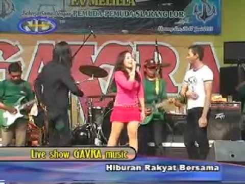 Nur Azizah - Selalu Rindu  - gaVra Music