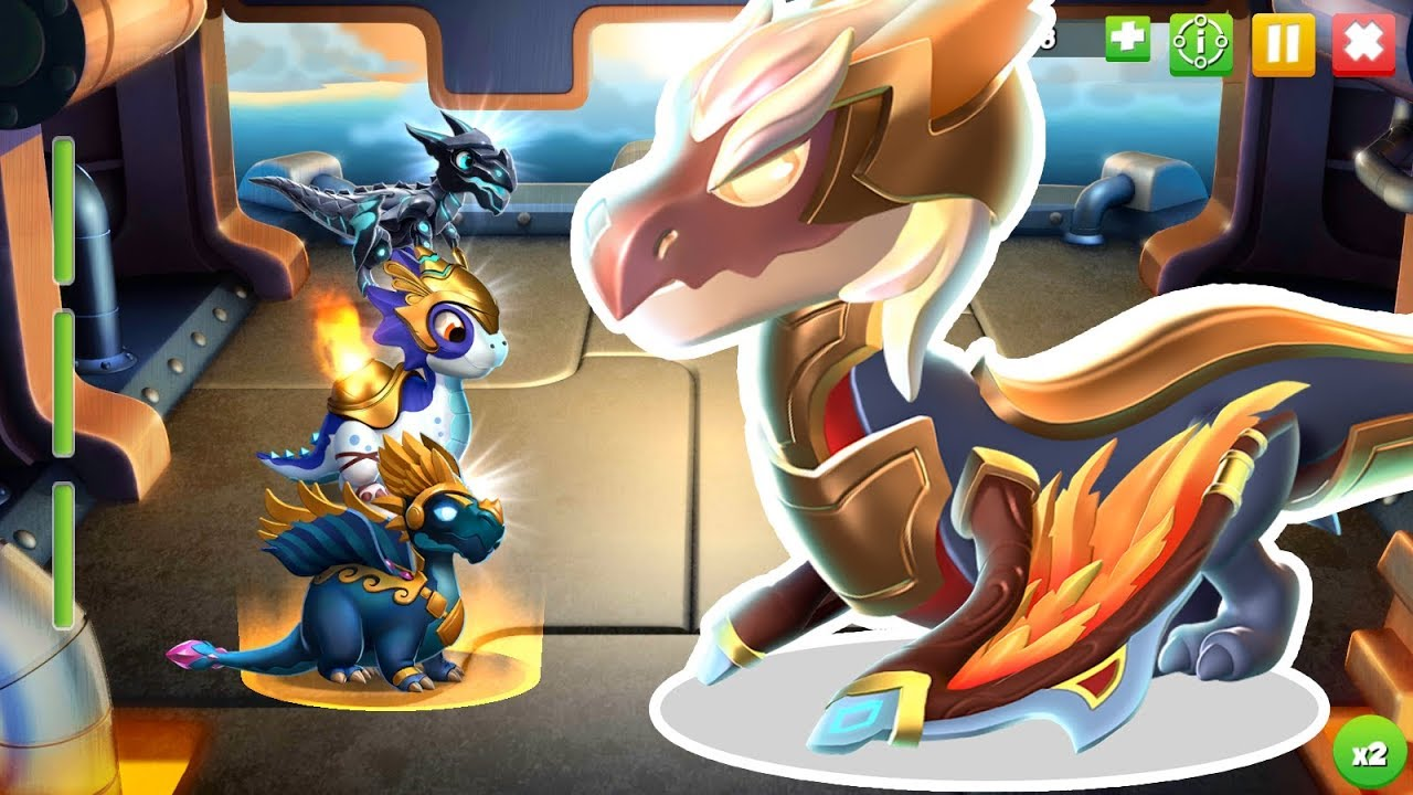 отметить, фото легенды дракономании дракон китайский выбор