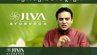 Piles - Ayurvedic Causes, Home Remedies & More  | Arogya Mantra Ep#42(1)