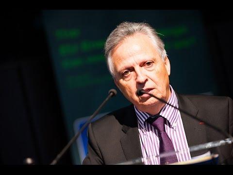 Dominique Ristori opens the Science|Business EU Energy Challenge Summit
