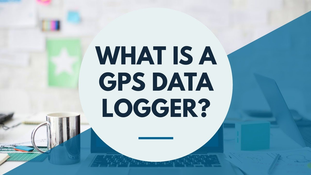 Best GPS Tracker For Car With No Monthly Fees 2019 - GPS Locator