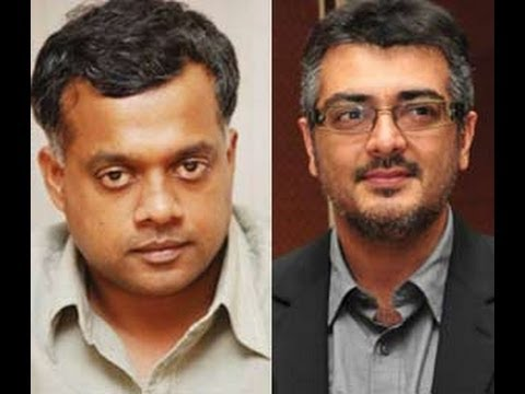 Ajith's next with Gautham Menon | Hot Tamil Cinema News | Aarambam, Veeram Travel Video