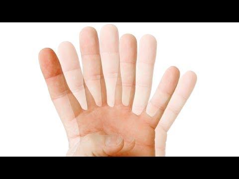 Как восстановить зрение в домашних условиях?