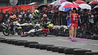 Video insiden ROAD RACE tak terlupakan Kejurprov Jatim Ponorogo download MP3, 3GP, MP4, WEBM, AVI, FLV September 2018