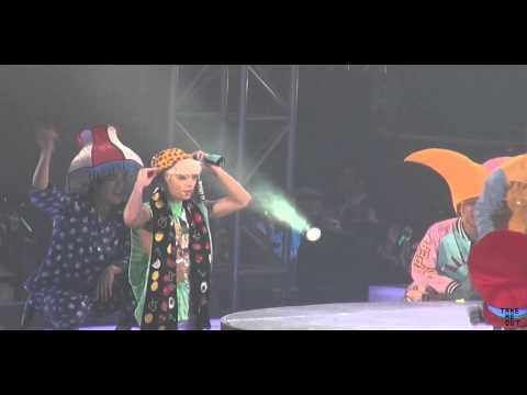 SHINee WORLD Ⅲ in SEOUL - 3 2 1 (KOR ver. JONGHYUN FOCUS)