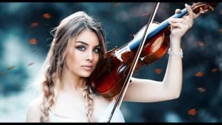 Классическая музыка в современной обработке!!! Очень красивая музыка!!!