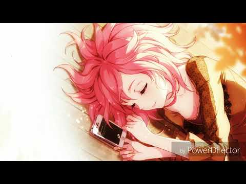 Nightcore - I Wrote A Song For You (isac Elliot)...