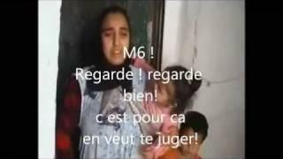 عاجل رسالة إلى الملك محمد 6 شاهد معاناة المغاربة Maroc de M6