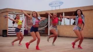 Zorba dancing lessons