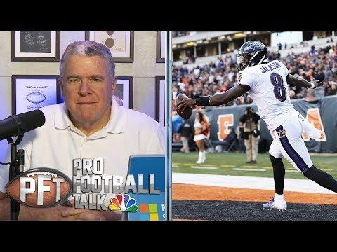 ranking-nfl's-most-dangerous-offenses-|-pro-football-talk-|-nbc-sports