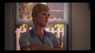 Life is Strange Walktrough Part 11 with all Optional Pictures