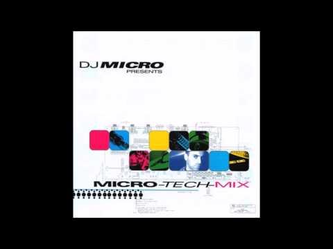 DJ Micro