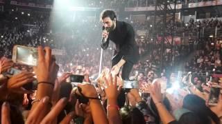 """""""Marco Mengoni Live""""SAI CHE"""