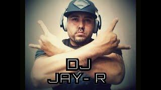 south coast rap mix by DJ JAY-R