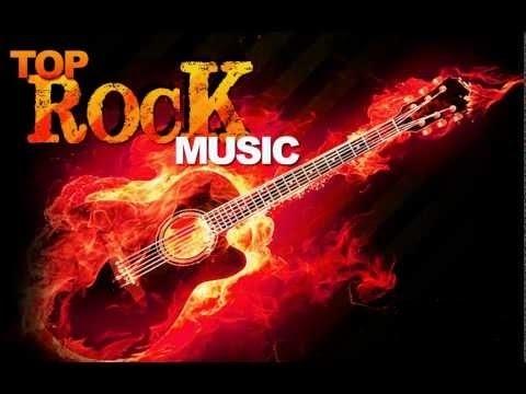 The Best Of Hard Rock Vol.2 Glam Metal, Heavy Metal