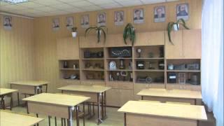 Кабінет фізики(, 2016-01-15T08:00:11.000Z)