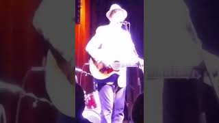 Ron Sexsmith - Not About to Lose