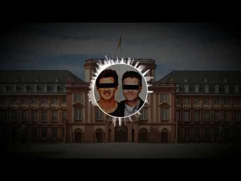 Principal & Agent - BE1 Anthem (Original Mix)