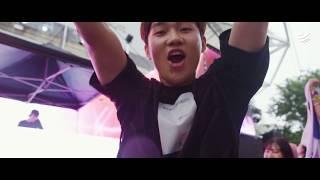 BigCityBeats WORLD CLUB DOME KOREA 2018 - DAY 3 RECAP