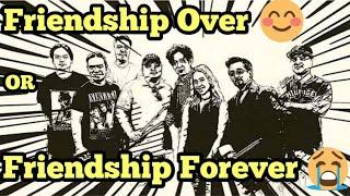 Video Truelife story of Friendship- Mario Maurer download MP3, 3GP, MP4, WEBM, AVI, FLV Oktober 2017