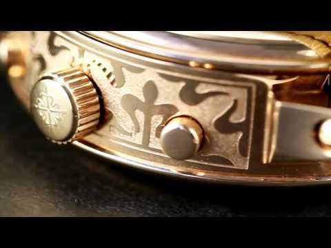 Parma Colonia часы patek philippe sky moon tourbillon оригинал как отличить оригинал тому же, духи