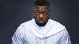 "Timaya – ""How Many Times"" ft. Iyaz (Prod. By Kenny Wonder)"