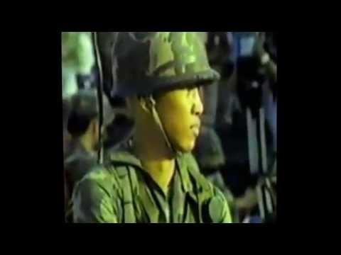 Marcos Regime Full Documentary