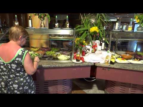 Все фотографии отеля Golden 5 Paradise Resort 5 Рейтинг