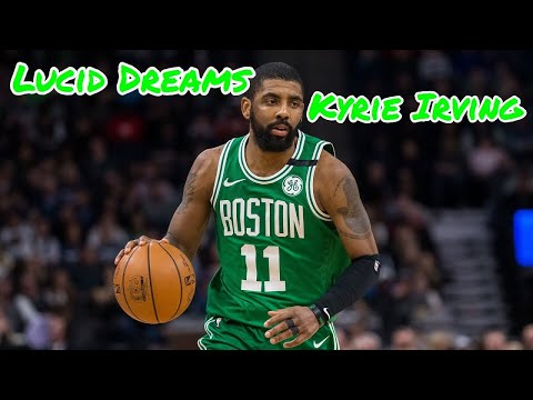 [Insane 2018] Kyrie Irving Mix