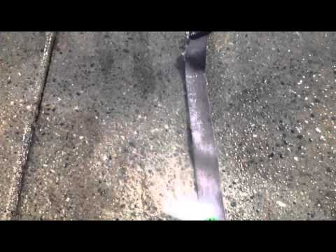 Easiest way to remove black mould,mold  from a seatbelt