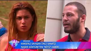 Survivor Şampiyonu Avatar Atakan Minik Hayranlarıyla İstanbul Nişantaşı'nda Buluştu