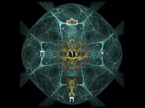 The Hermetic Kabbalah: Interviews with Colin Low - The point of the book