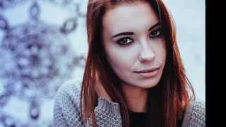 Giorgia Nicoli - Qualcosa Rimane